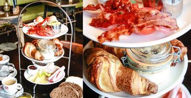 brunch-lunch-diner
